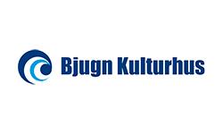 Bjugn Kulturhus