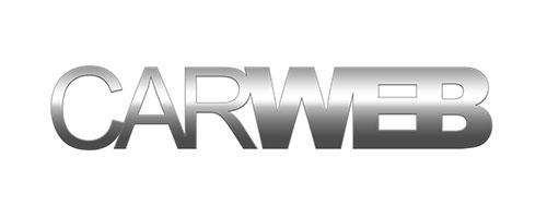 Carweb