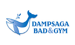 Dampsaga Bad