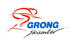 Grong skisenter
