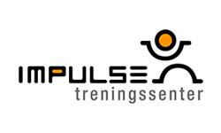 Impulse Treningssenter
