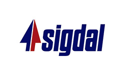 Studio Sigdal
