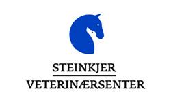 Steinkjer Veterinærsenter