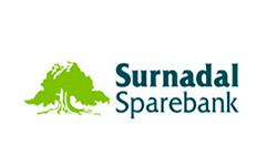 Surnadal Sparebank