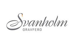 Svanholm Begravelsesbyrå