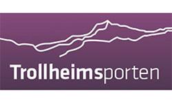 Trollheimsporten