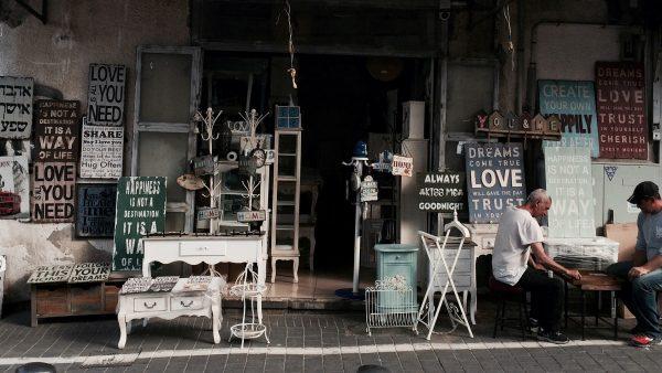7 vanlige feil butikker gjør med infoskjerm og digital signage