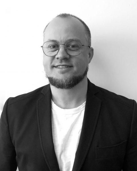 Bjørn Tore Helden